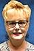 Diane Strockbine, Dealer Support Representative, COPS Monitoring