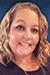 Gina Schofield, Dealer Support Representative. COPS Monitoring