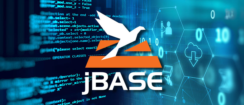 COPS Monitoring Invests in jBase