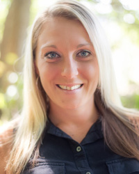 Samantha Scrivana, NJ Operations Manager, COPS Monitoring
