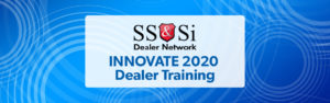 SS&SI + COPS Monitoring Innovate Dealer Training