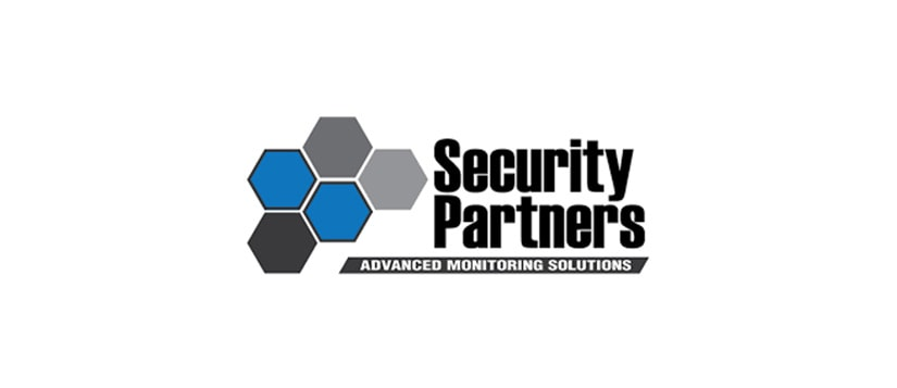 COPS Monitoring Acquires Security Partners Wholesale Business