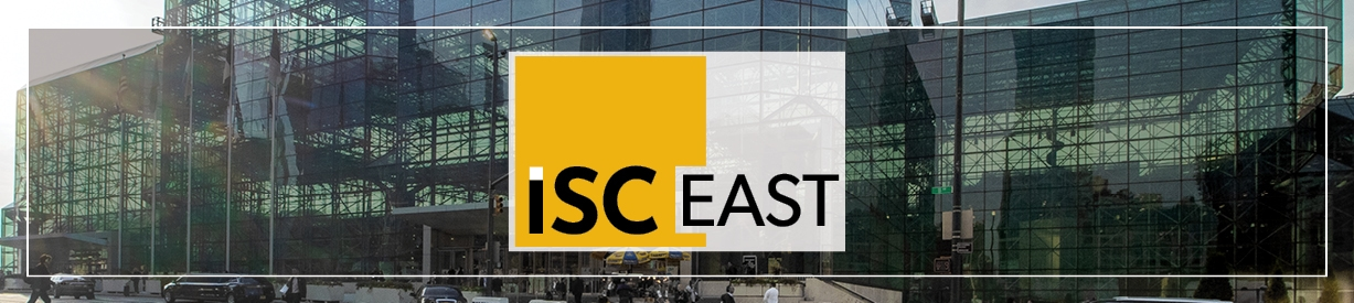 isc east banner