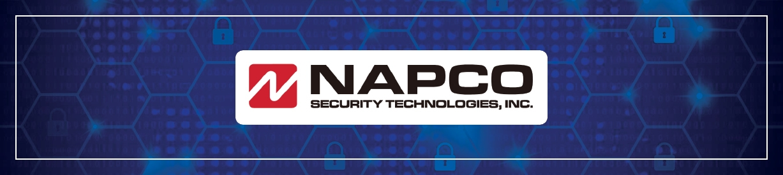 napco web banner
